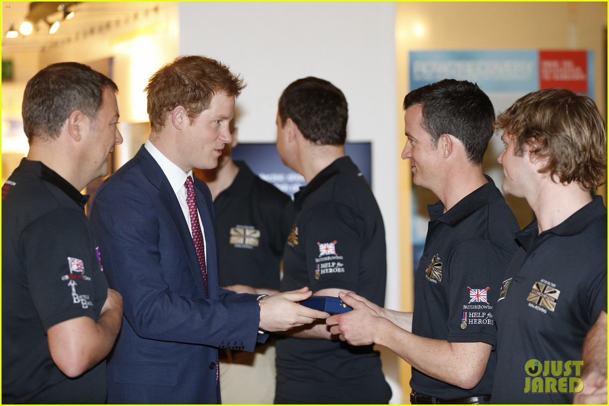 prince harry cressida bones wedding rumors heat up 10