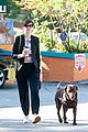 anne hathaway keeps busy in sunny los angeles 06
