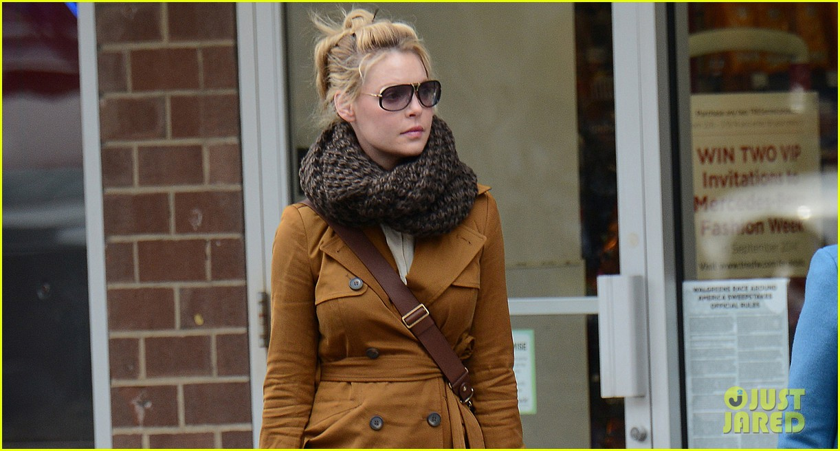 katherine heigl signs with wme leaves caa 043073135
