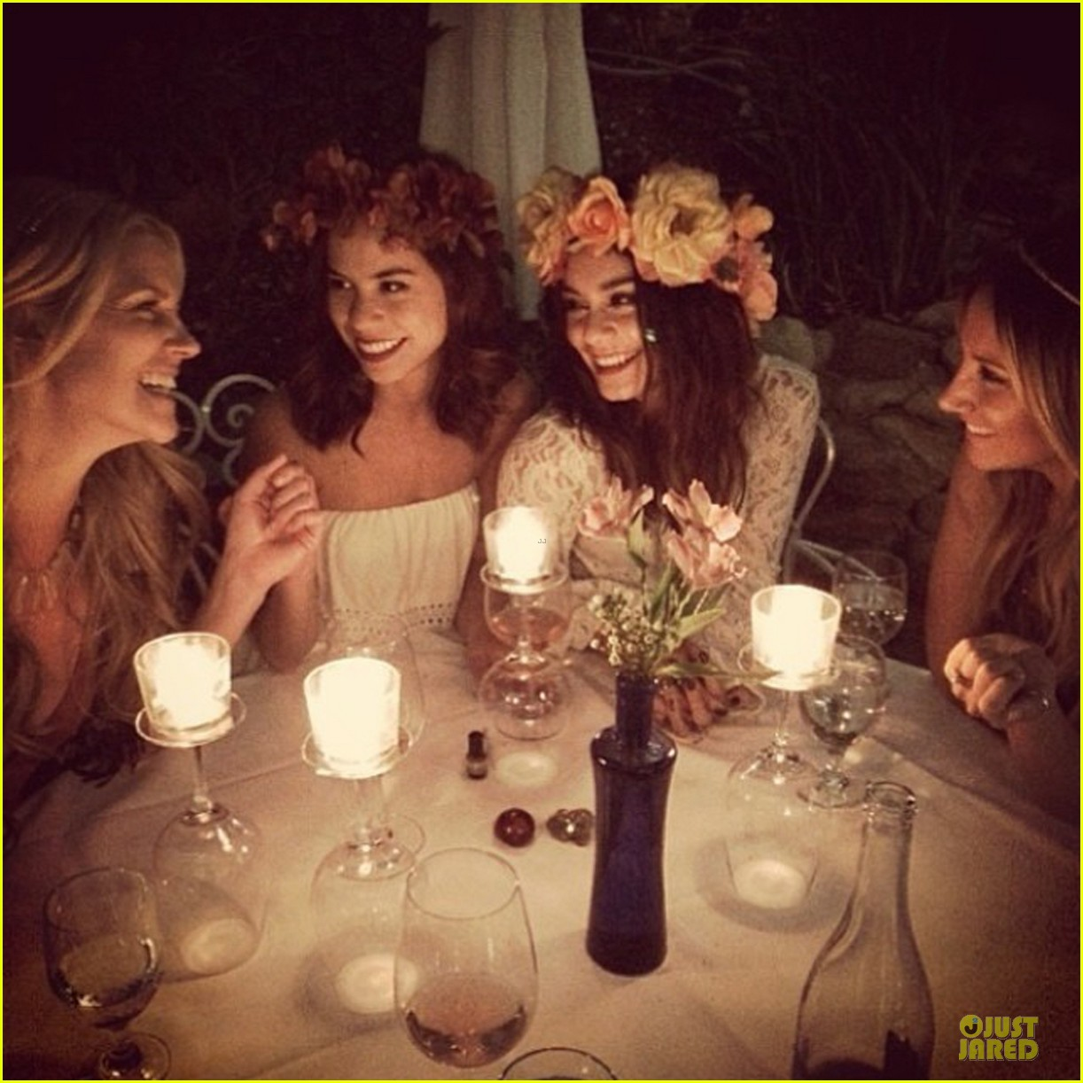vanessa hudgens channels fairy with ashley tisdale 043074254
