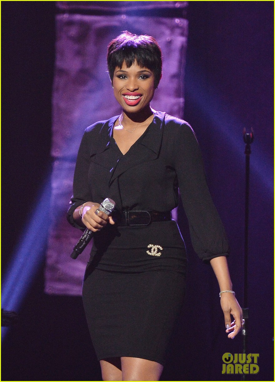 jennifer hudson pinoy relief benefit concert performer 013070280