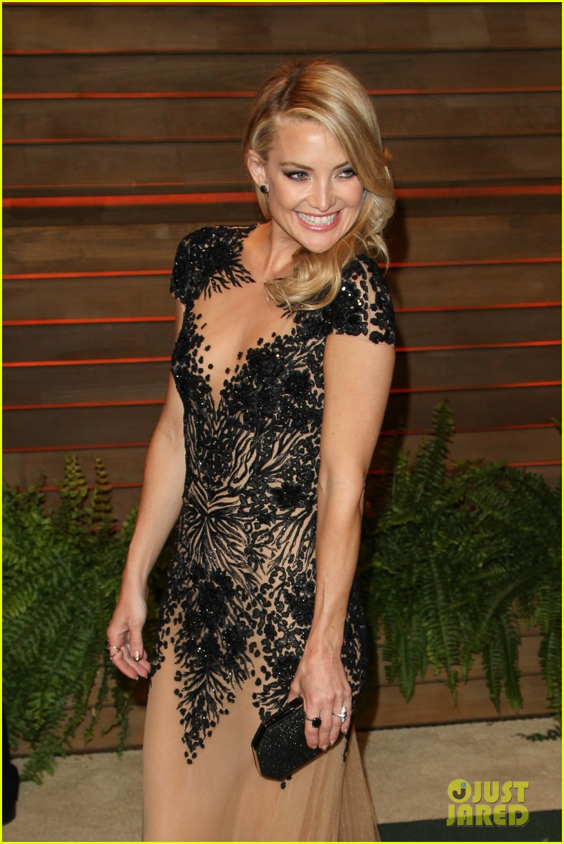 kate hudson vanity fair oscars party 2014 023064566