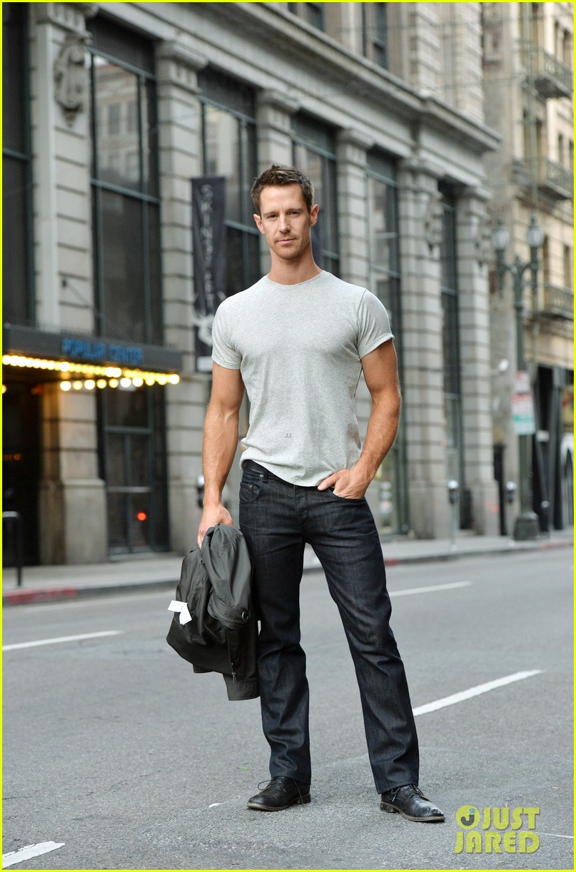 jason dohring veronica mars interview just jared 03