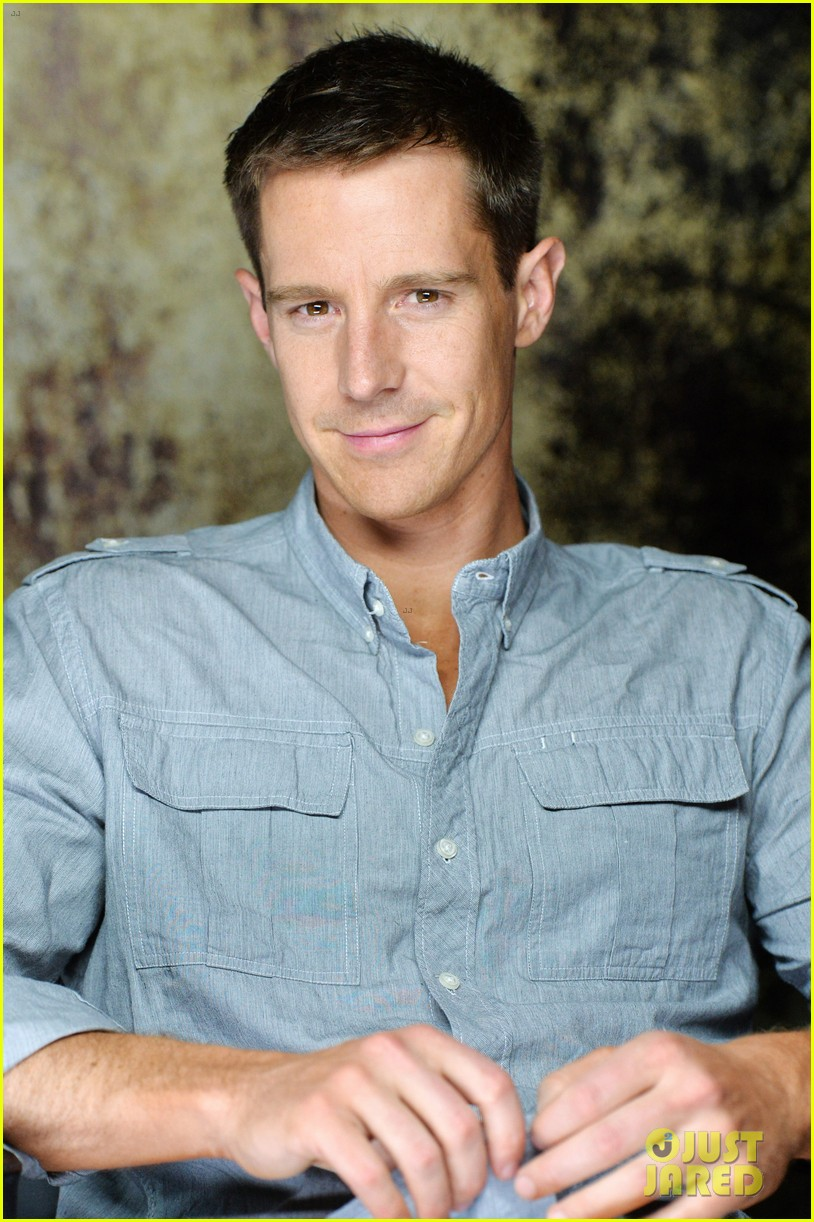 jason dohring veronica mars interview just jared 04