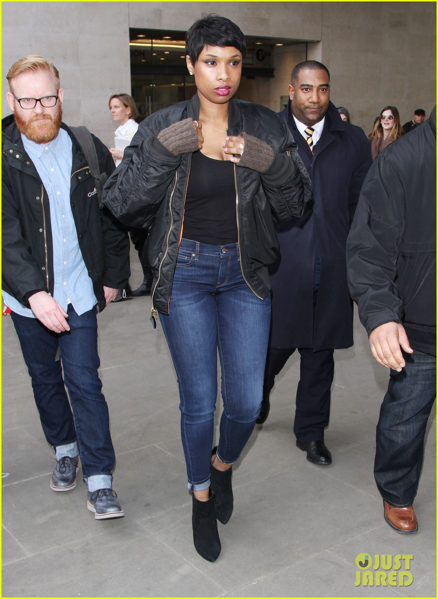jennifer hudson gushes over jay z 11