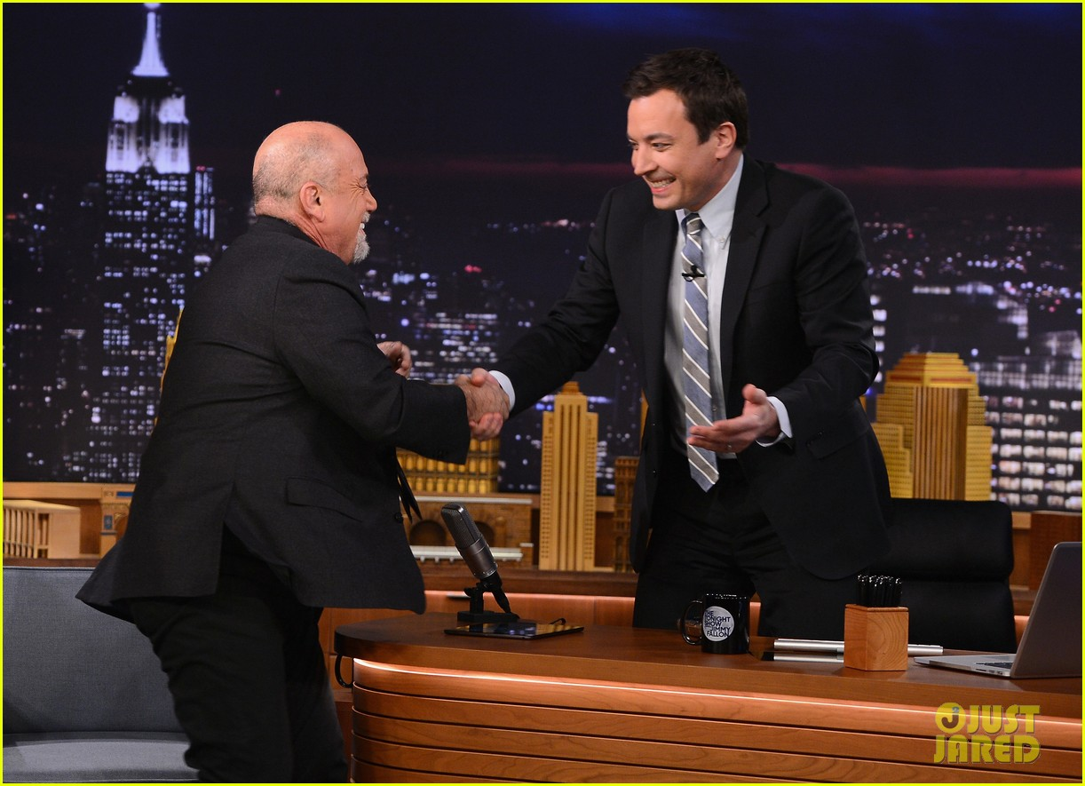 billy joel jimmy fallon form doo wop group sing lion sleeps tonight ipad app 03