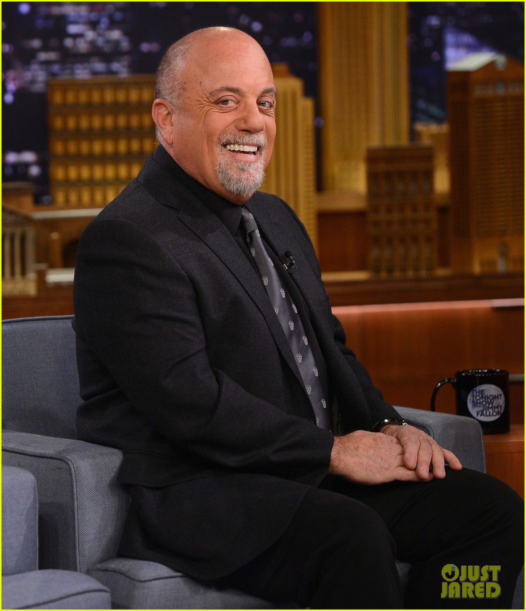 billy joel jimmy fallon form doo wop group sing lion sleeps tonight ipad app 063076104