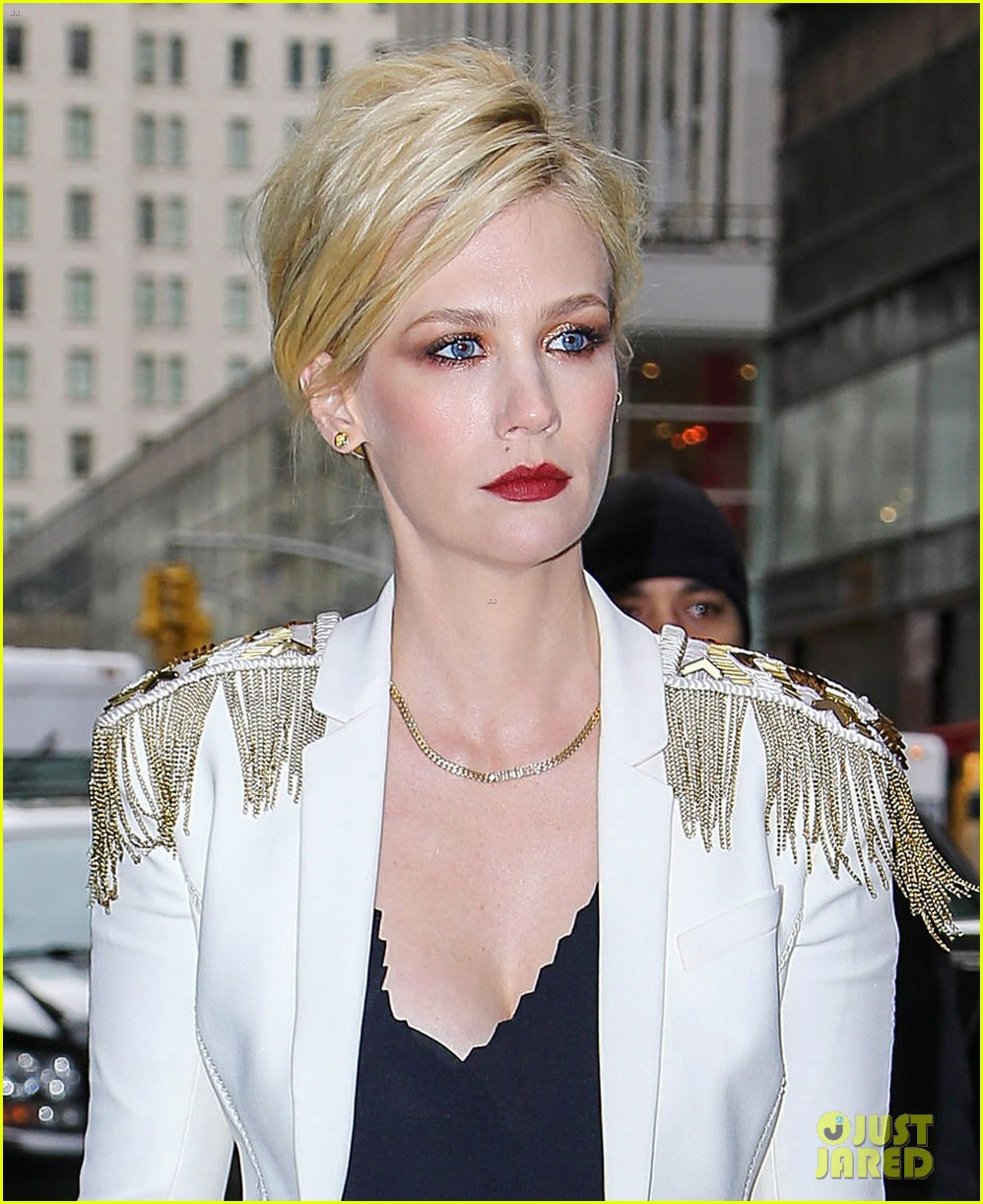 january jones will speak at the lucky fabb conference 023080412