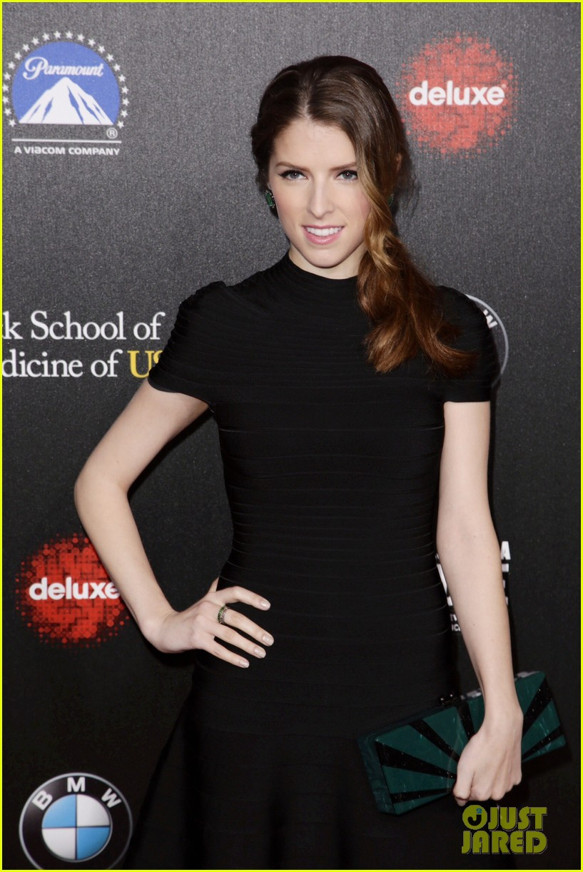 january jones anna kendrick rebels with a cause 143075820
