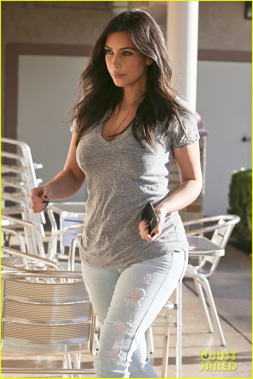 kim kardashian hair growth pills 043075623