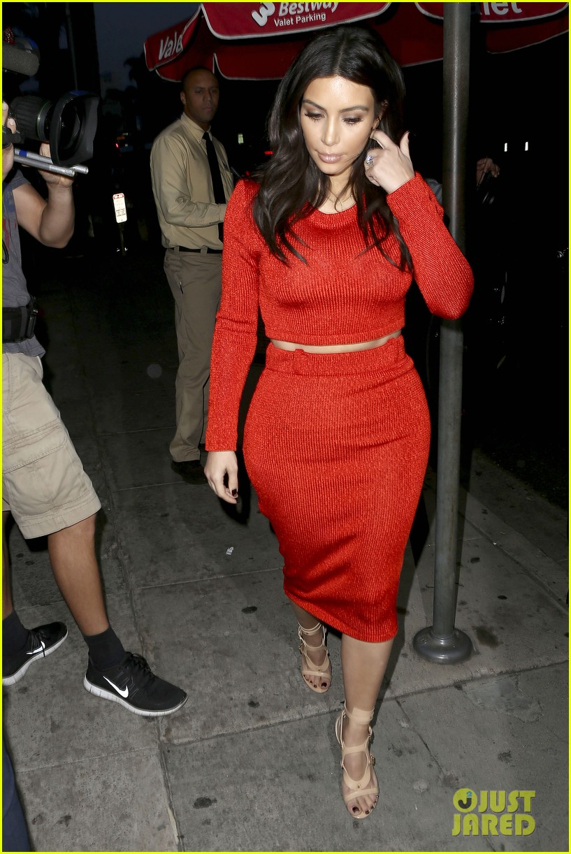 kim kardashian not really good at makeup 333075136