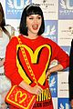 katy perry u express live 2014 press conference japan 02