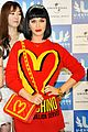 katy perry u express live 2014 press conference japan 06