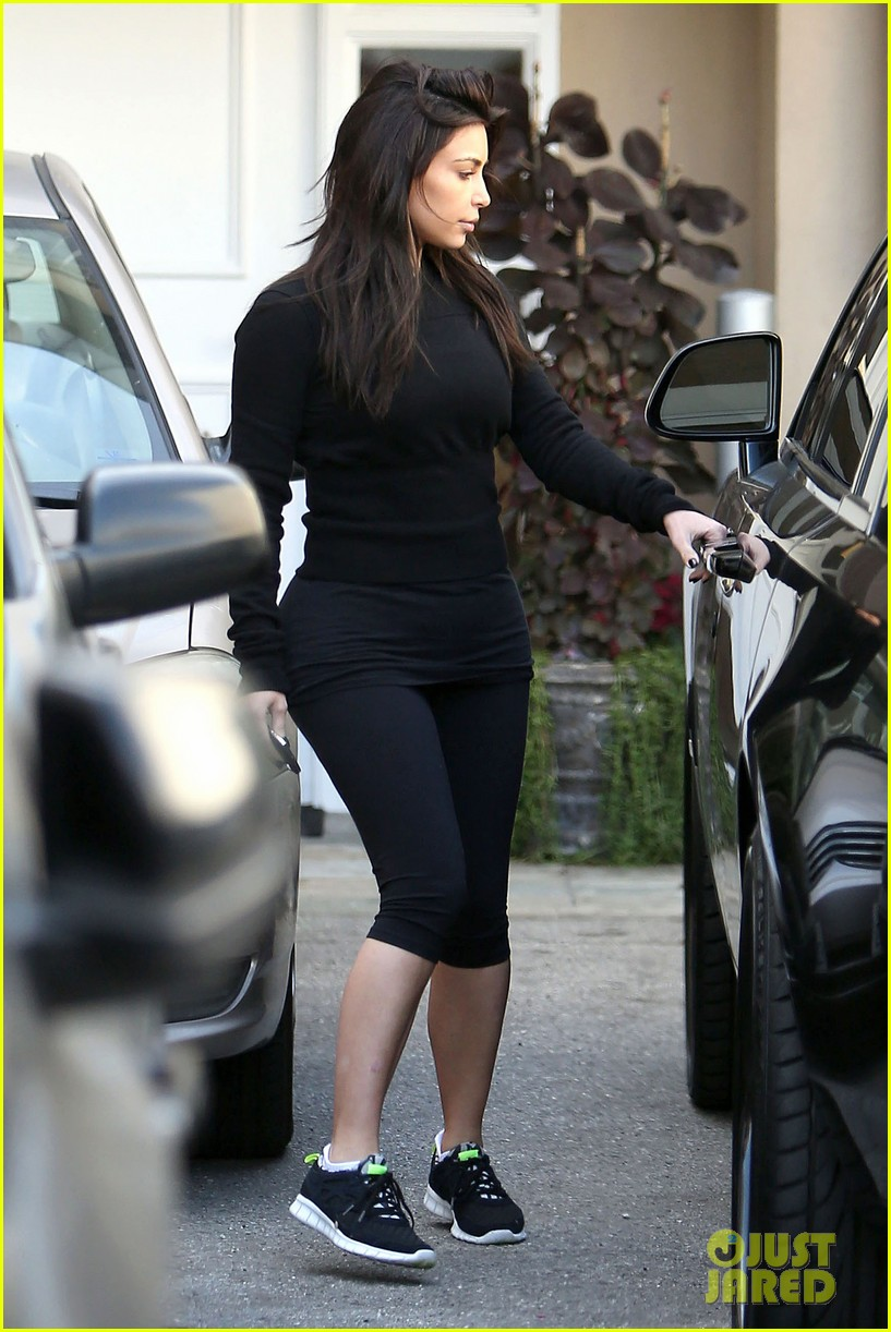 kim kardashian ive gained some weight back 053075517