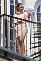 kim kardashian hits miami before dash grand opening 05