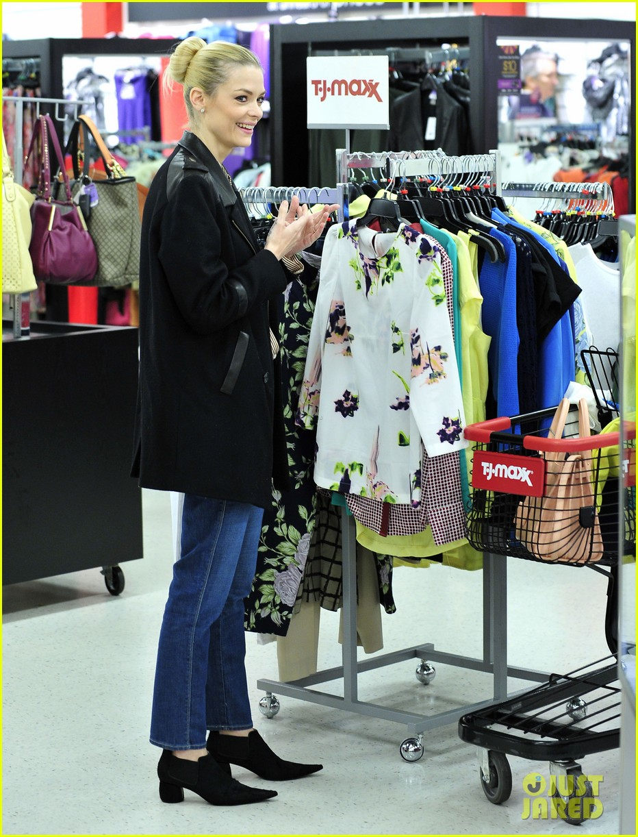 jaime king writes birthday love note to her husband kyle newman on his birthday 023074026