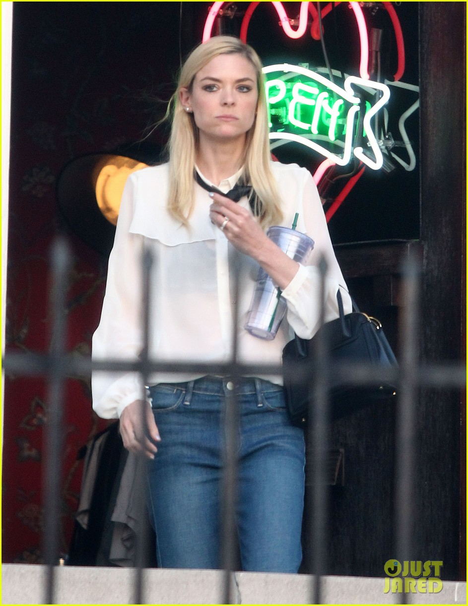 jaime kings husband son are all about family love 043075294