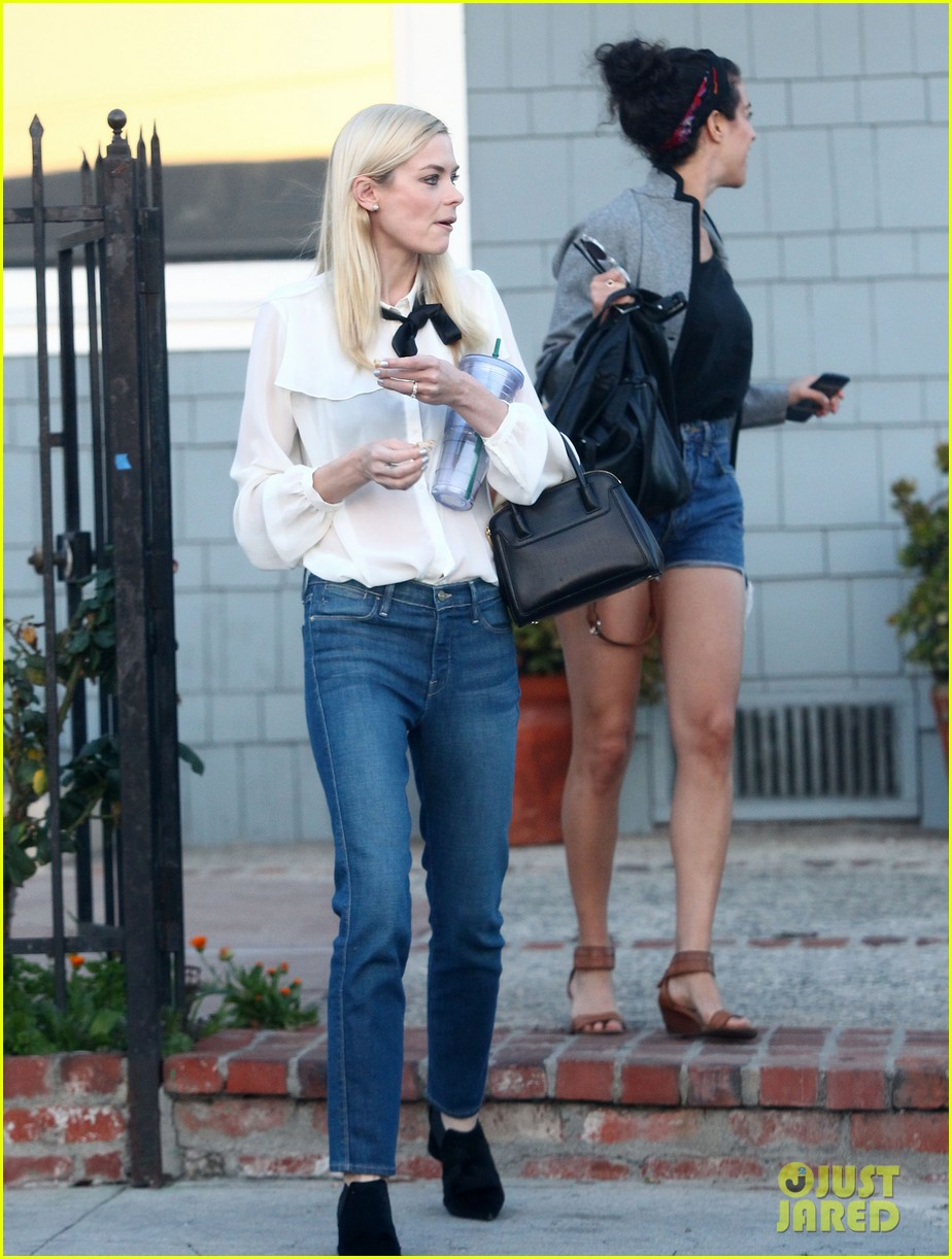jaime kings husband son are all about family love 123075302