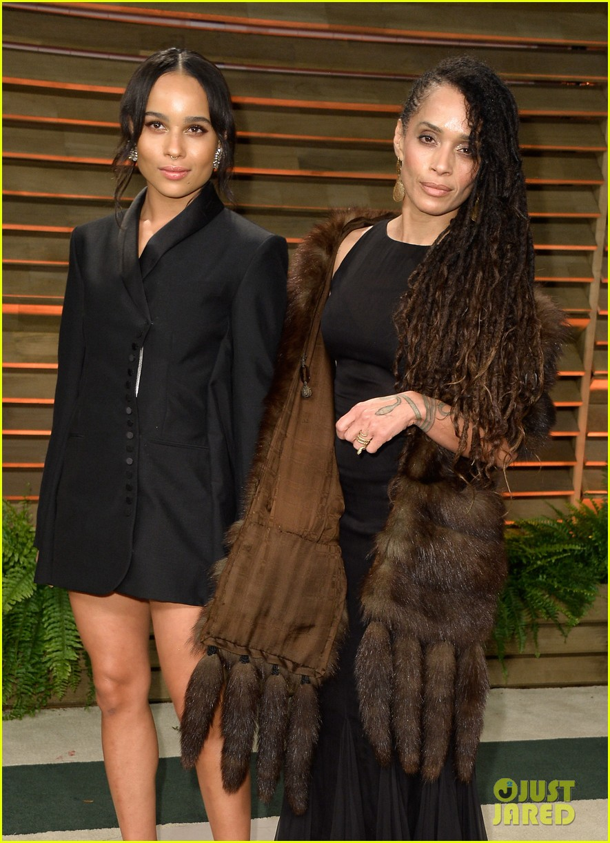 zoe kravitz sara bareilles vanity fair oscars party 2014 023064874
