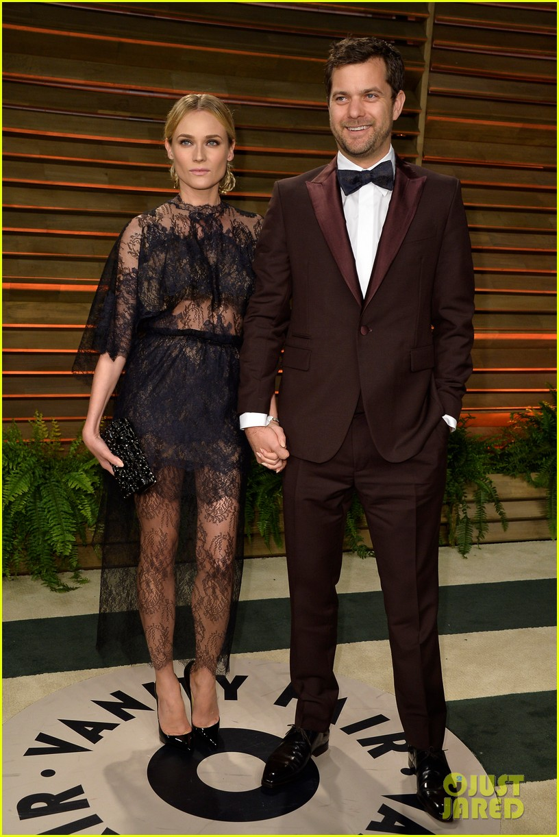 diane kruger goes sexy sheer for vanity fair oscars party 2014 with joshua jackson 043064275