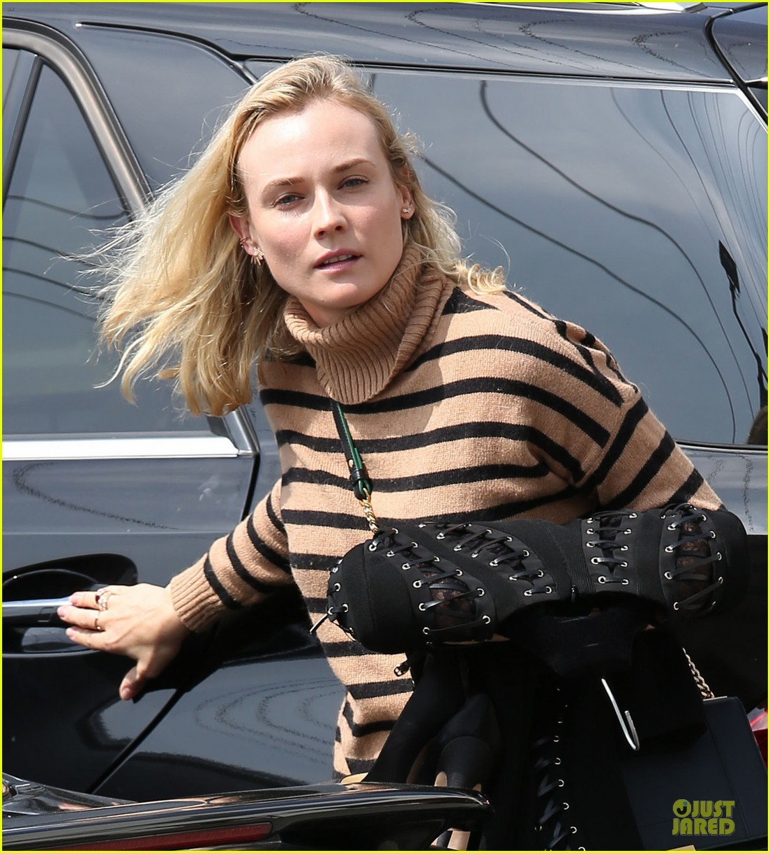 diane kruger secret to looking perfect 023078478