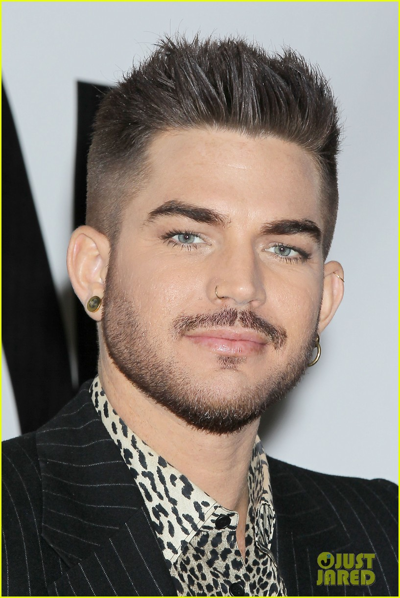adam lambert queen reuniting for north american tour 113067106