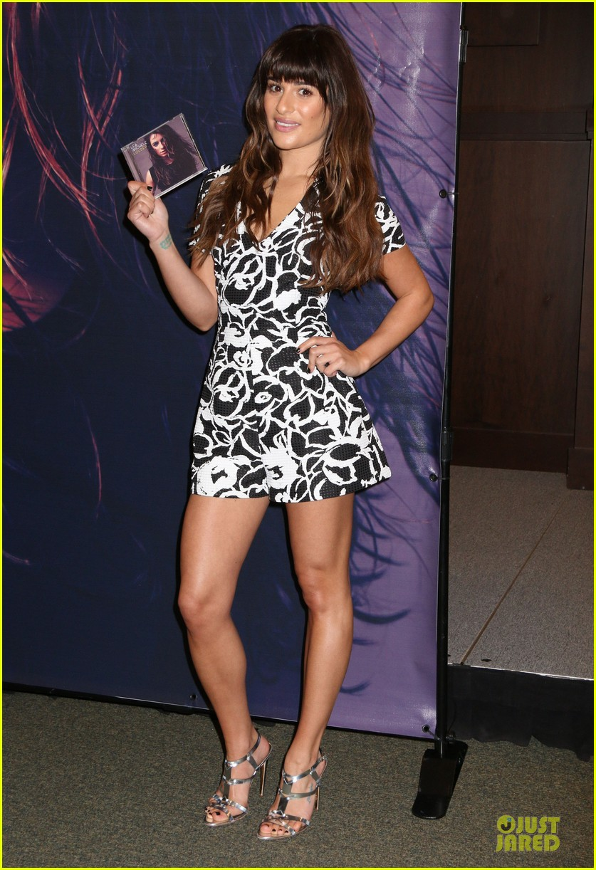lea michele opens up on cory monteith song 033068471
