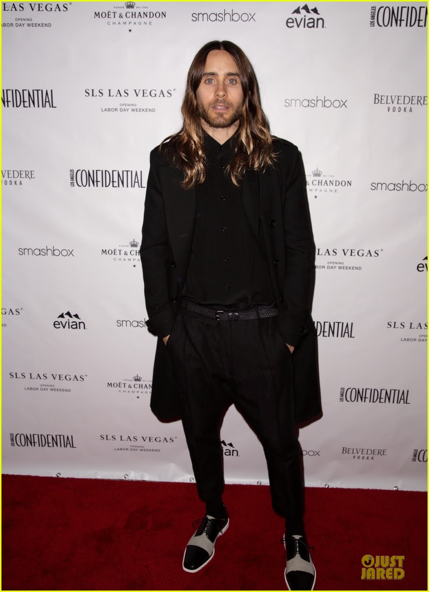 jared leto celebrates flawless la confidential magazine cover 013062606