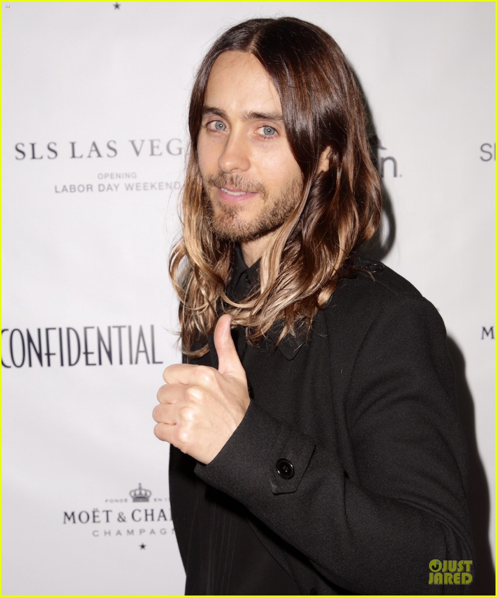 jared leto celebrates flawless la confidential magazine cover 07