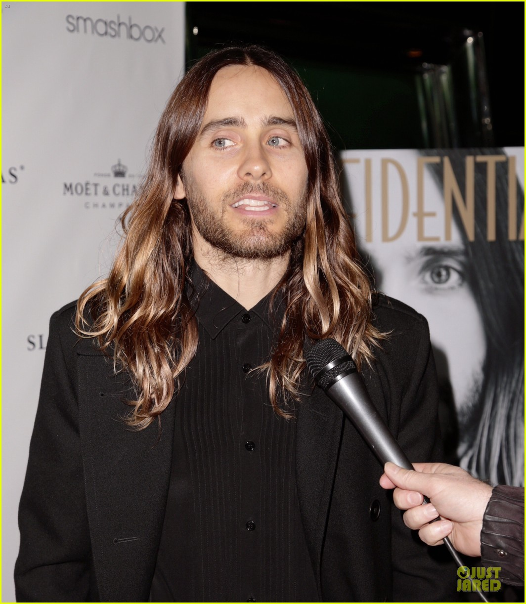 jared leto celebrates flawless la confidential magazine cover 093062614