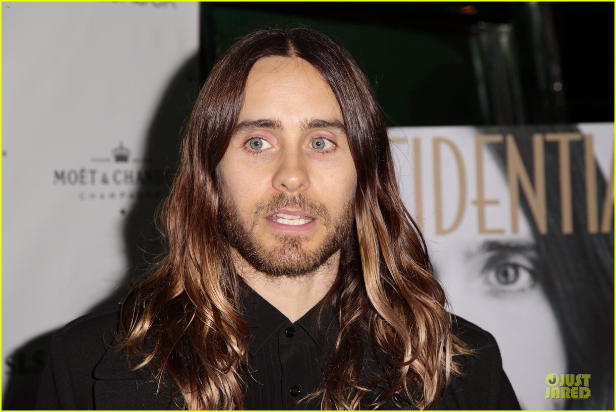 jared leto celebrates flawless la confidential magazine cover 103062615