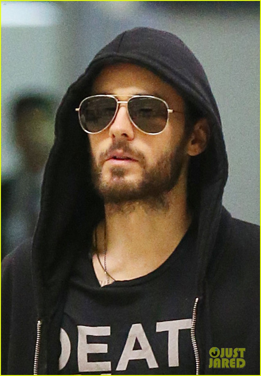 jared leto on post oscar roles 023079129