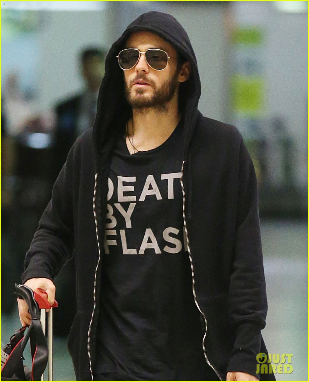 jared leto on post oscar roles 033079130