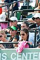 adriana lima kevin spacey meet up at sony open 01