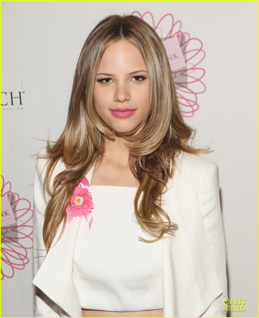 rob lowe halston sage support for pretty in pink 083073387