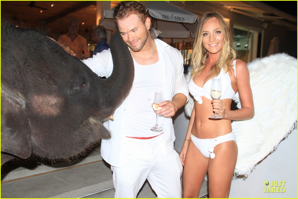 kellan lutz celebrates 29th birthday in thailand 04