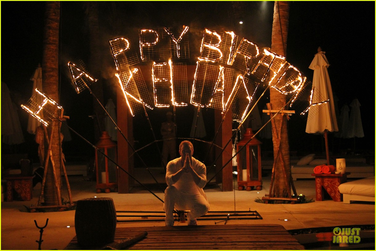 kellan lutz celebrates 29th birthday in thailand 053073427