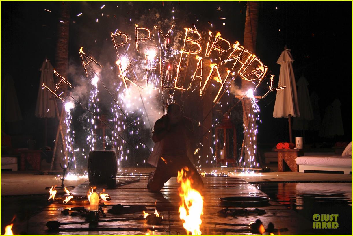 kellan lutz celebrates 29th birthday in thailand 083073430