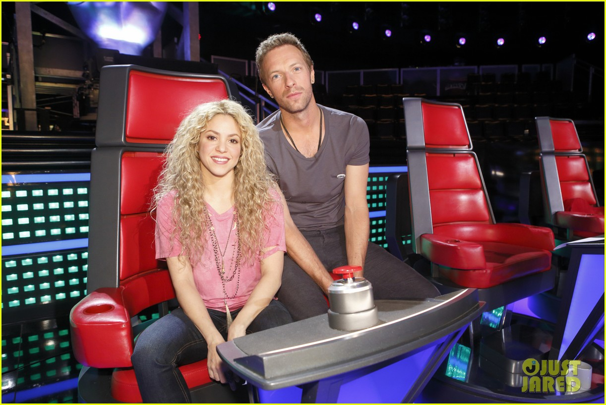 chris martin helps coaches on the voice 023082517