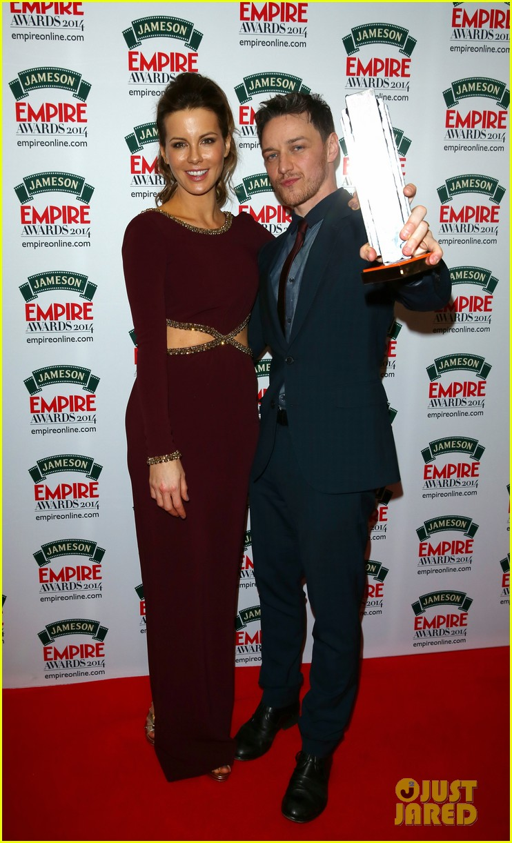 james mcavoy wins best actor at jameson empire awards 2014 013081852
