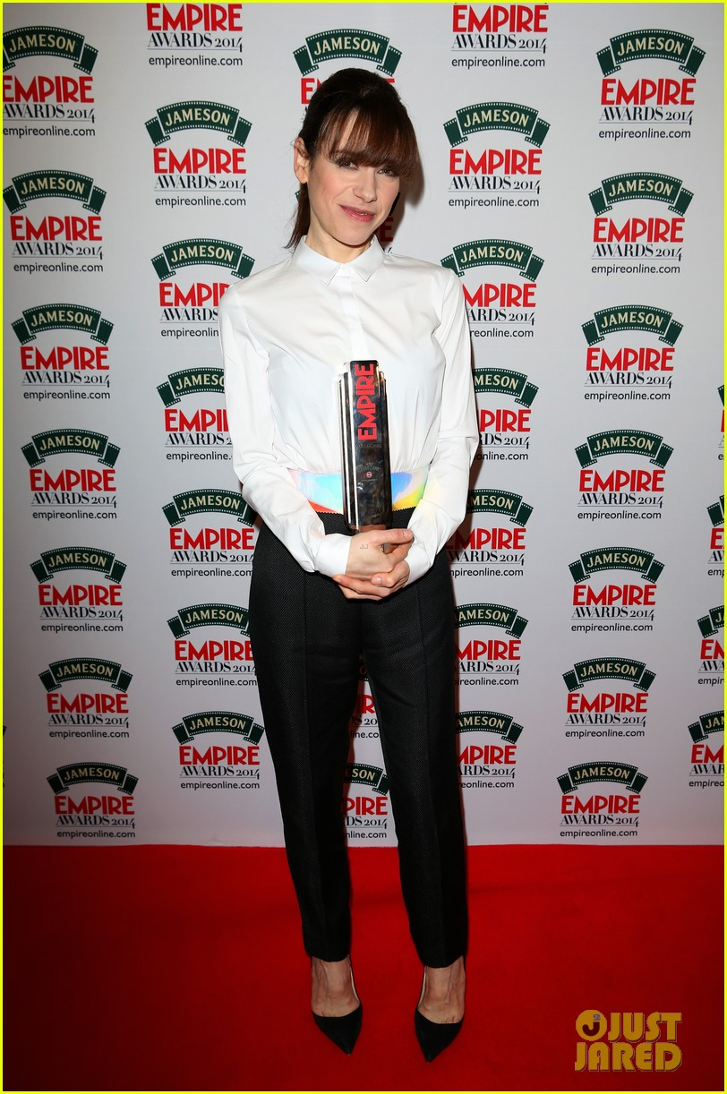 james mcavoy wins best actor at jameson empire awards 2014 073081858