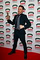 james mcavoy wins best actor at jameson empire awards 2014 05
