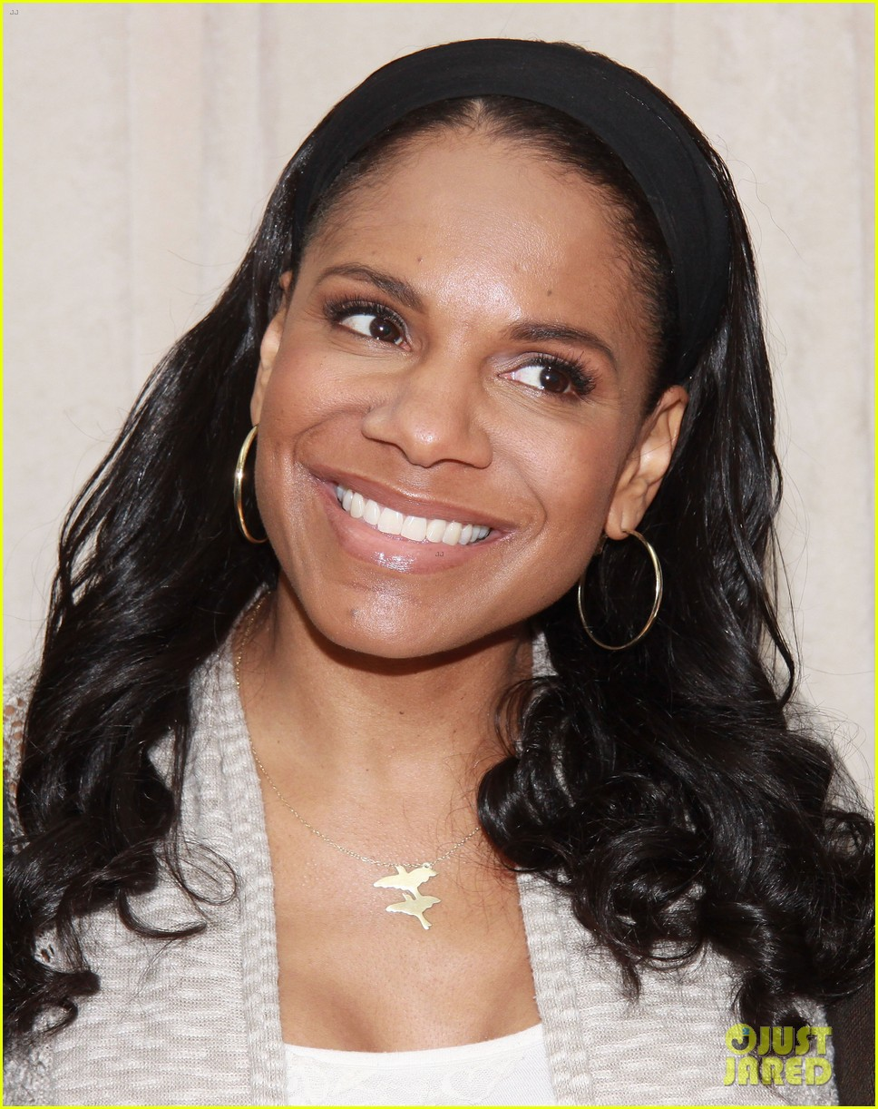 audra mcdonald preps to play billie holliday 013073728