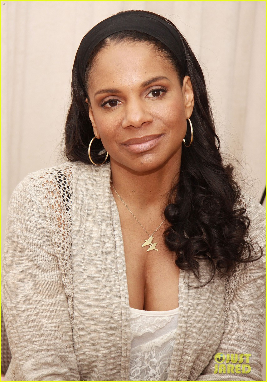 audra mcdonald preps to play billie holliday 103073737