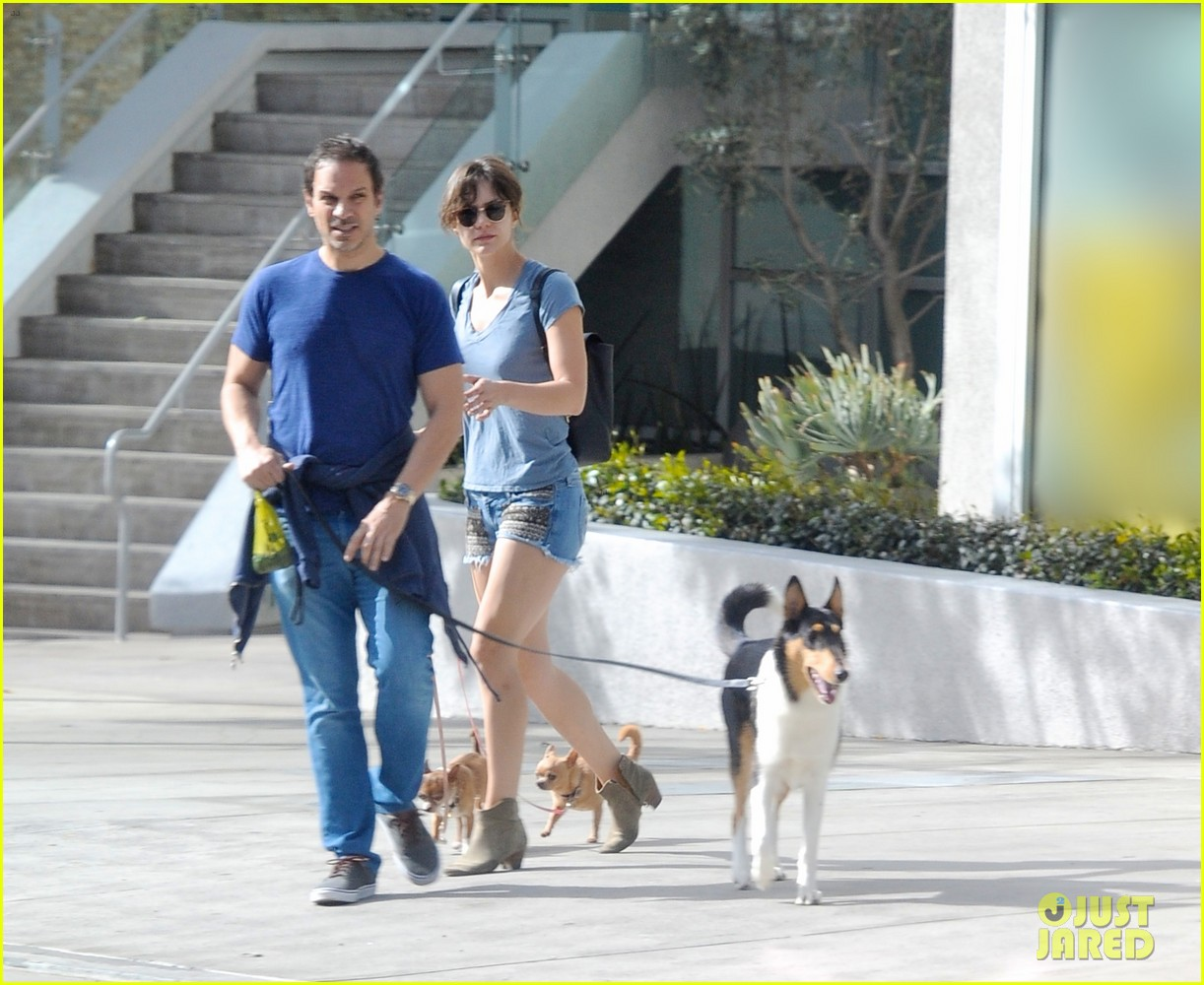 katharine mcphee husband nick cokas reunite 023069931