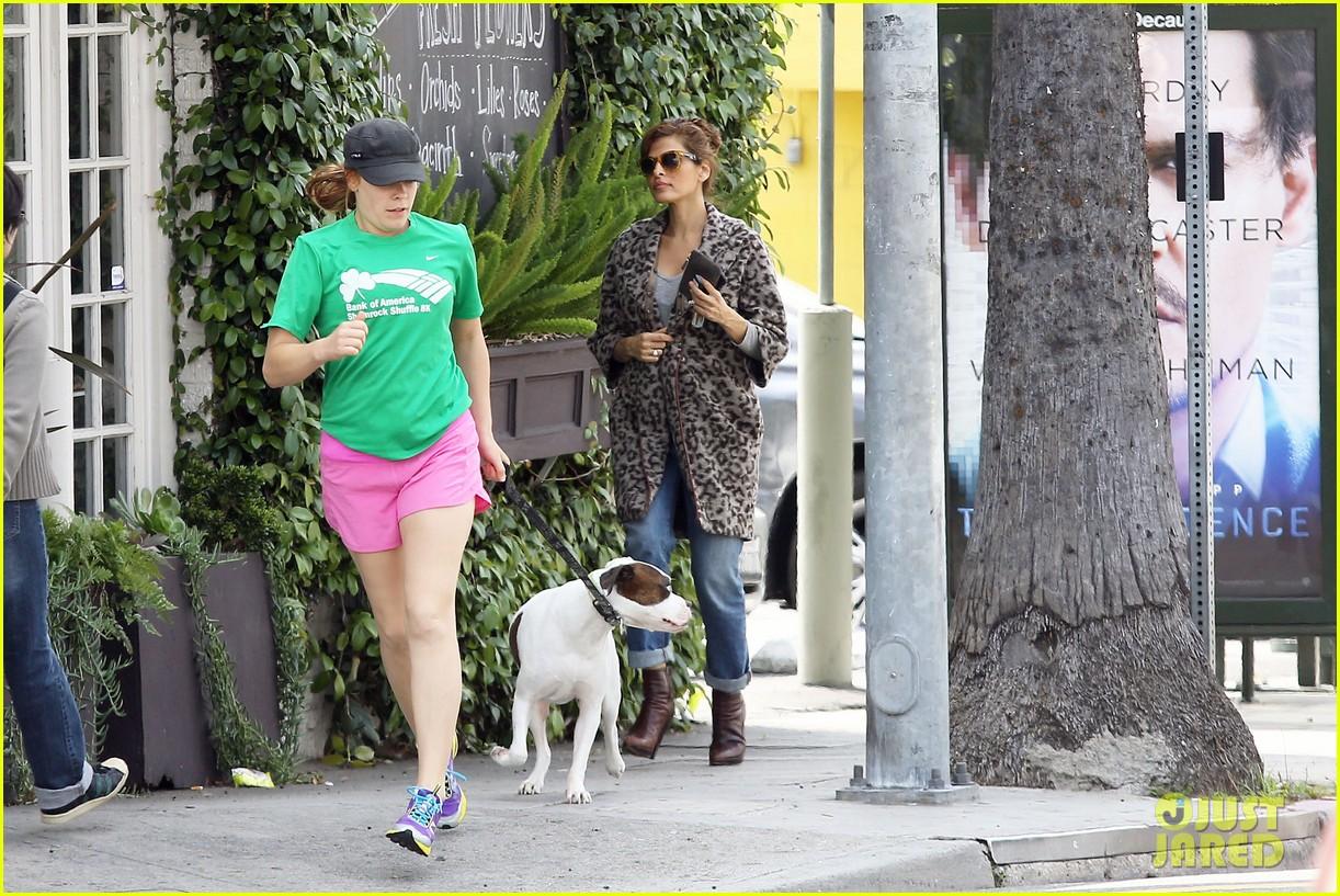 eva mendes boyfriend ryan gosling linked to new biopic 093081704