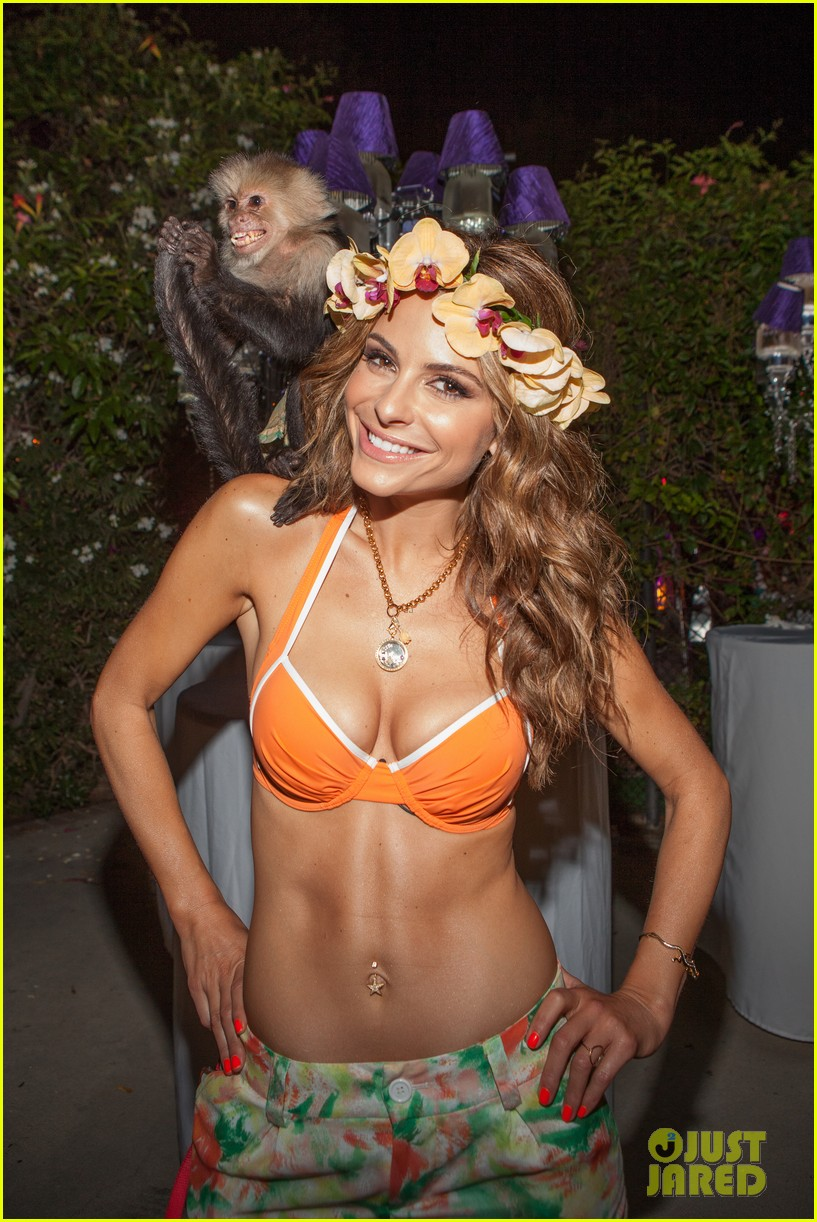 maria menounos new reality show premieres tomorrow 08