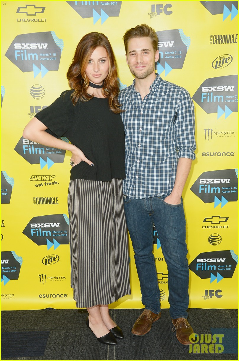 aly michalka debuts sequoia at sxsw 033069148