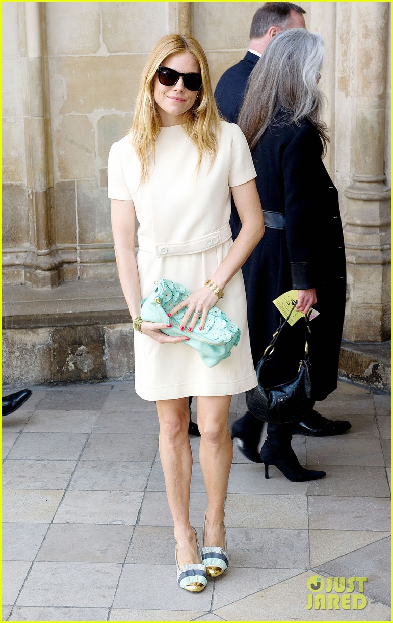sienna miller pippa middleton attend david frosts memorial service 103071339