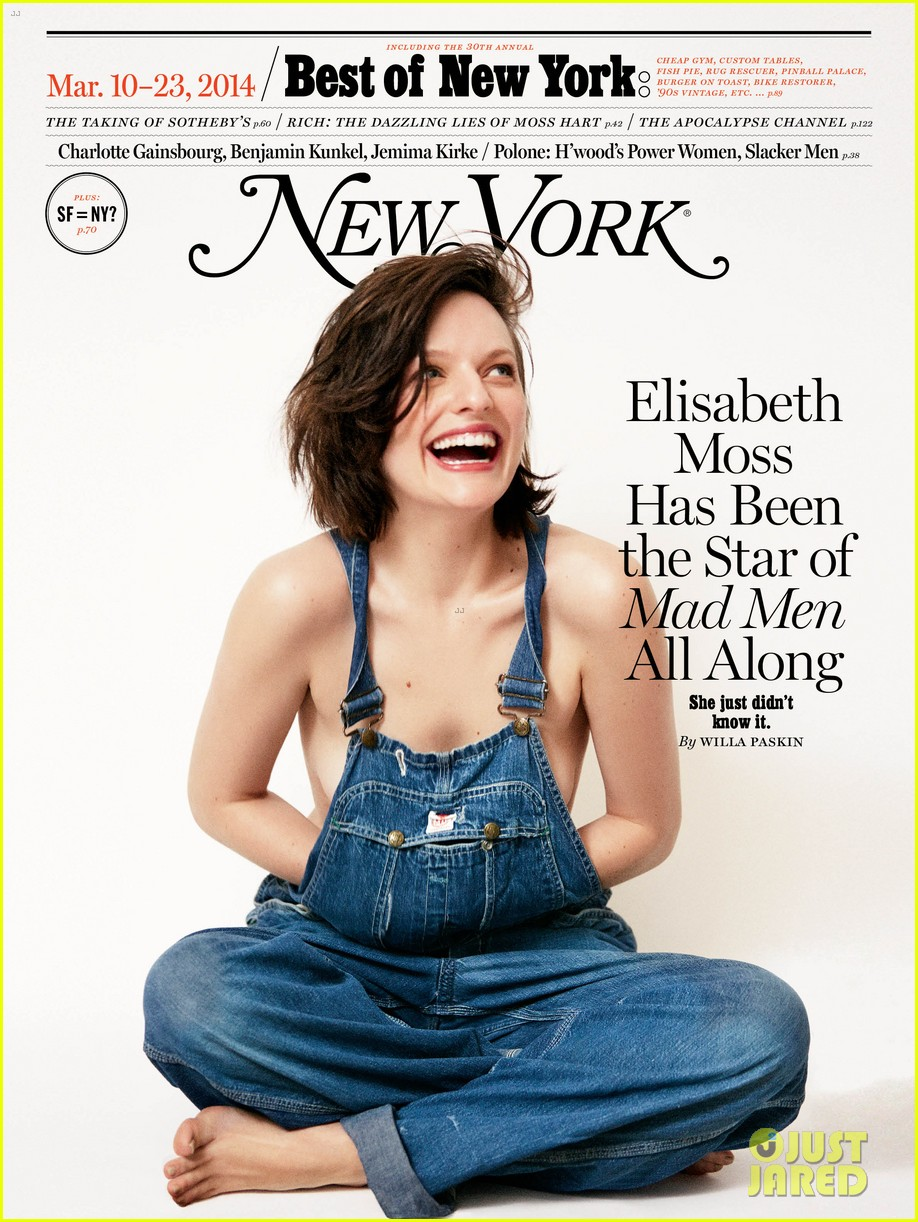 elisabeth moss topless new york magazine 03